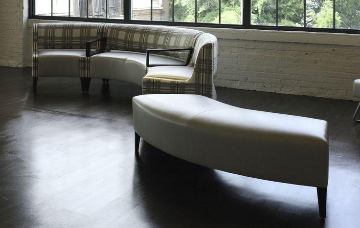 table 1 wedge bench manufacturer carolina business furniture