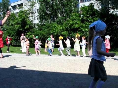Child Day