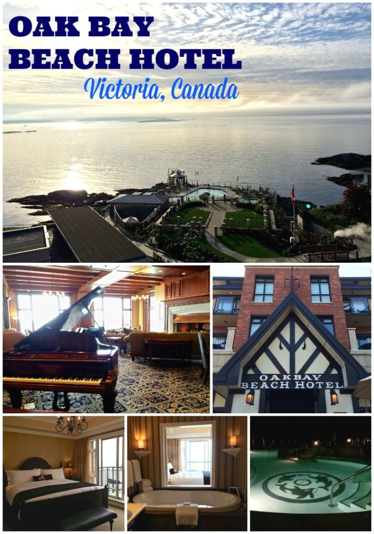 13 best hotels resorts guesthouses hostels images on for Best boutique hotels victoria bc