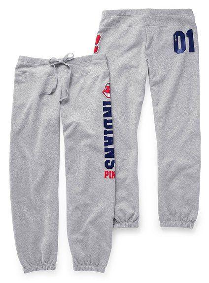 Cleveland Indians <3 i want these