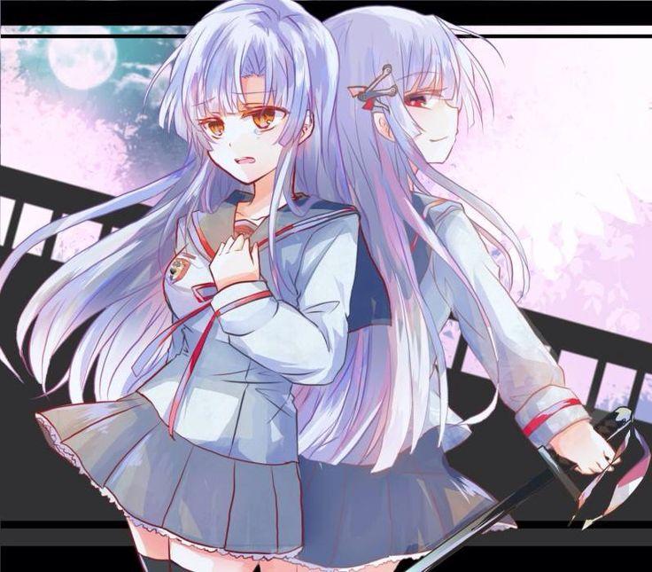 The Beginning After The End Manga: Mahiru Hiiragi