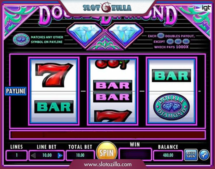 Bitcoin slots or real money slots