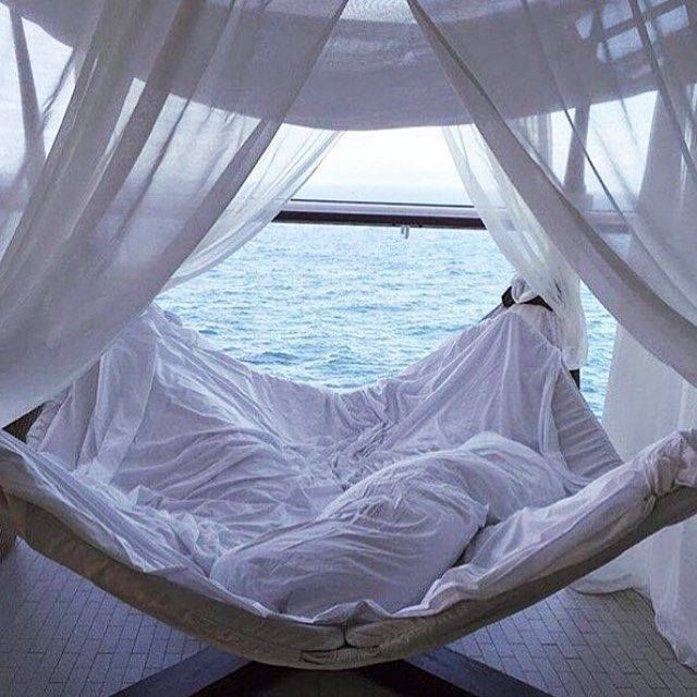 best 25 bedroom hammock ideas on pinterest hammock 15516 | c1b0706a76a4bbc1964c0246b7a1deaa door county the deck