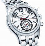 Patek Philippe Complications reloj