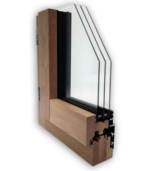 Risultati immagini per finestre in legno