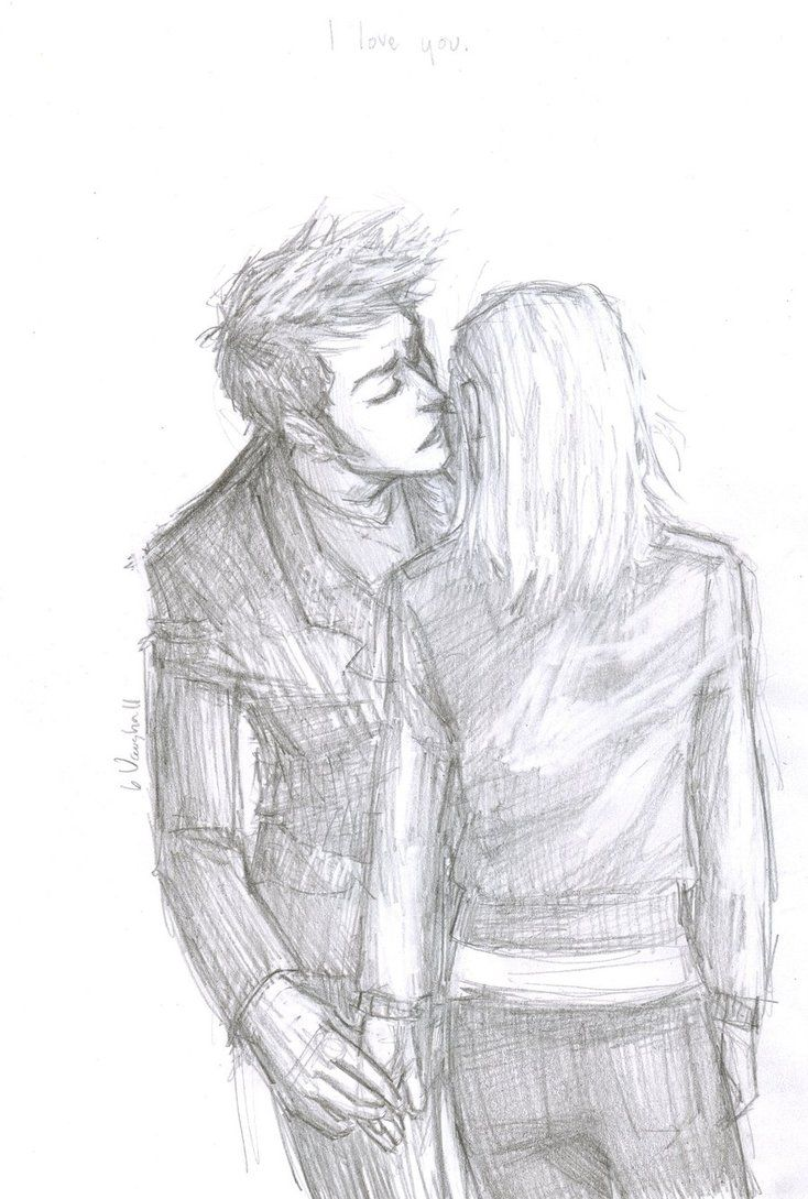 Rose Tyler and the Doctor....finishing what needed to be said <3 AWWWWWWWWWWWWWWWWWWWWWWWWWWWWWWWWWWWWWWWWWWWWWWWWWWWWWWWWWWWWWWWWWWWWWWWWWWWE!!!!!!!!!!!!!!!!!!!!!!!!!!!!!!!!!!!!!!!!!!!!!!!!!!!!!!!