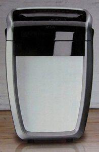Ativa-Changeable-Shredder-Panels-White