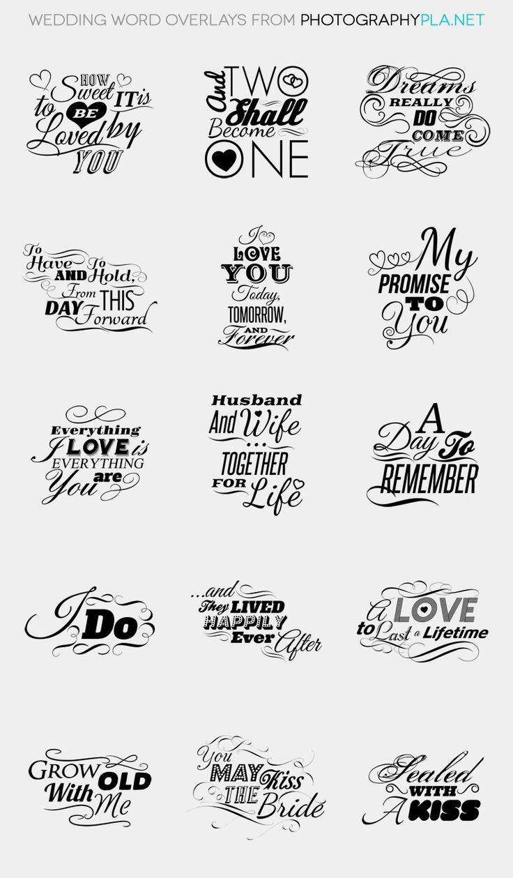 Best 25+ Wedding album design ideas on Pinterest