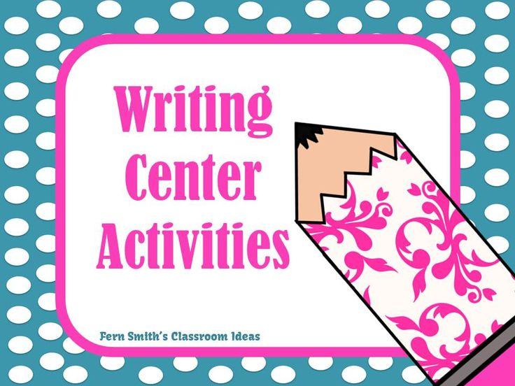 My writing center aubg university