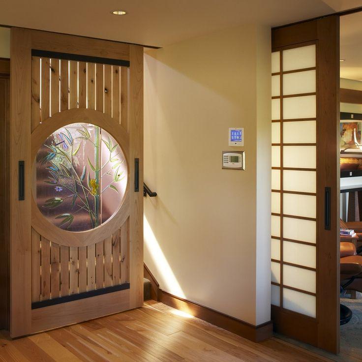 front door lockBest 25 Front door locks ideas on Pinterest  Door locks Finger
