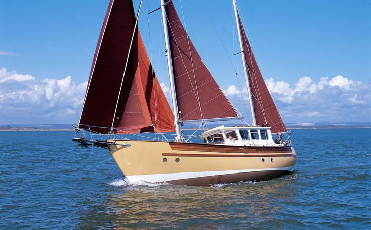 Fisher 37 - Introduction