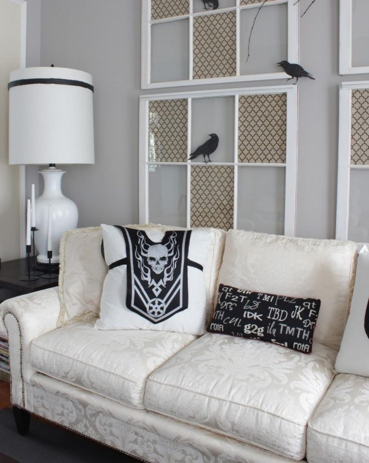 54 best Upcycling Ideen images on Pinterest DIY, Cottages and Deco - chippendale wohnzimmer weis