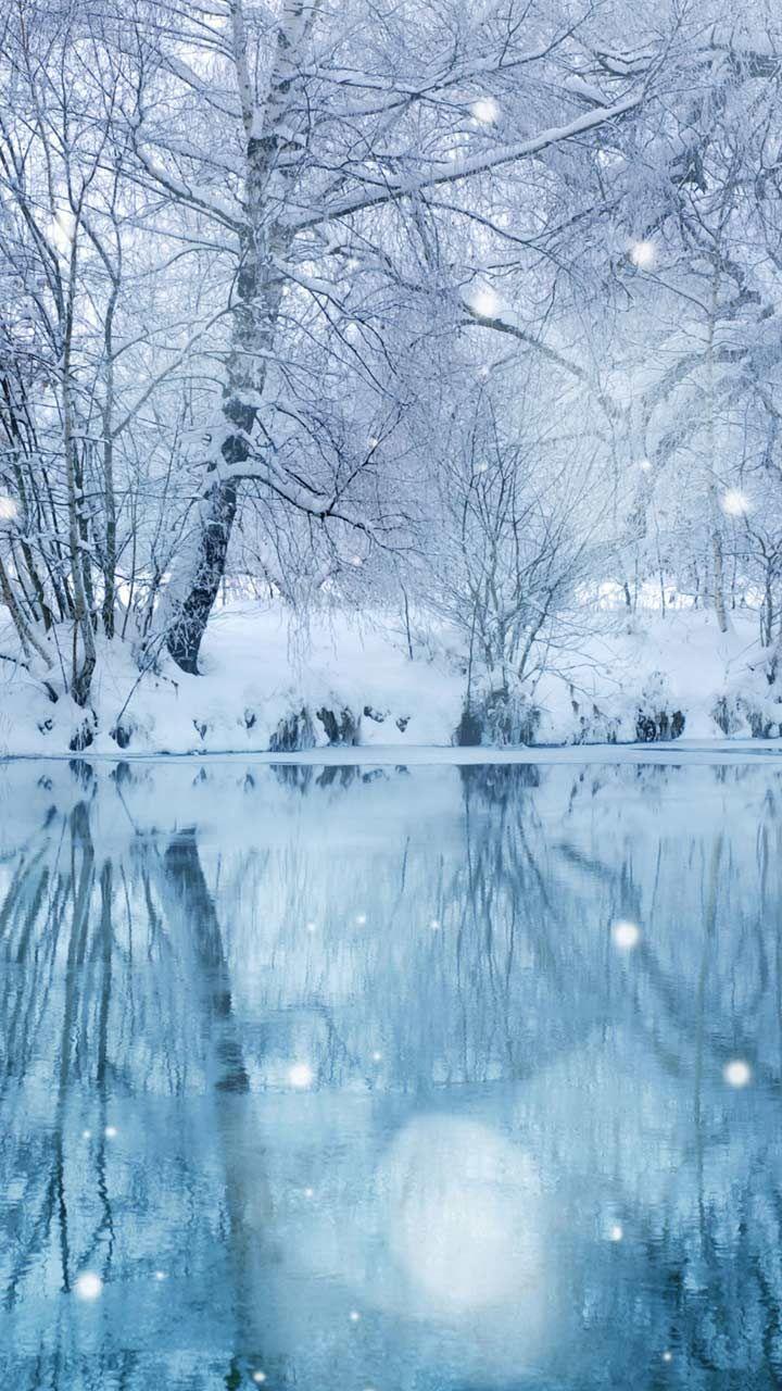 50 Beautiful Nature Wallpaper Hd Android Phone Backgrounds For Free Download Beautiful Nature Wallpaper Hd Winter Wallpaper Hd Winter Wallpaper