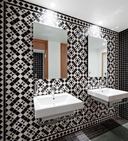 228 best tiles images on pinterest | homes, tiles and bathroom ideas