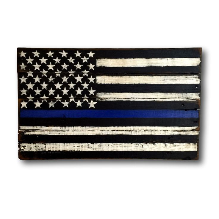 17 Best ideas about Thin Blue Line Flag on Pinterest ...