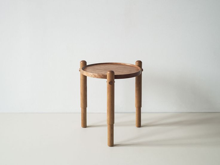 1177 best S - Furniture images on Pinterest | Side tables, Chairs ...