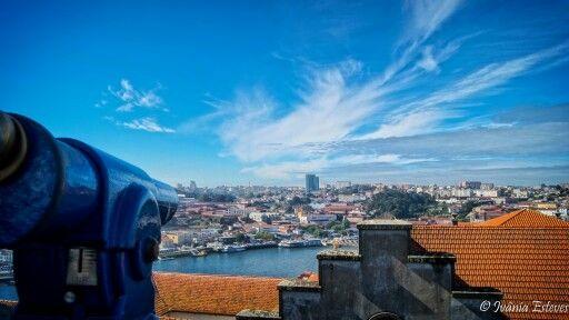 Porto ❤👑