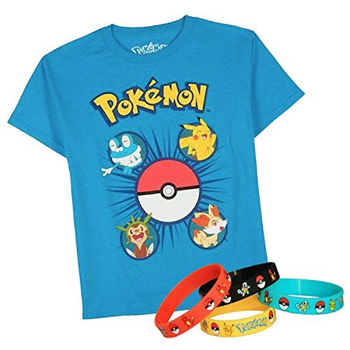 15 best Pokemon Birthday Party Gift Ideas images on ...