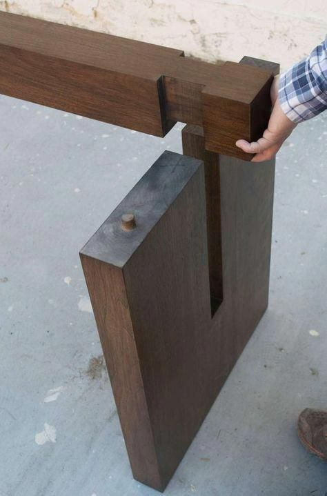 #WoodworkCarpinteria