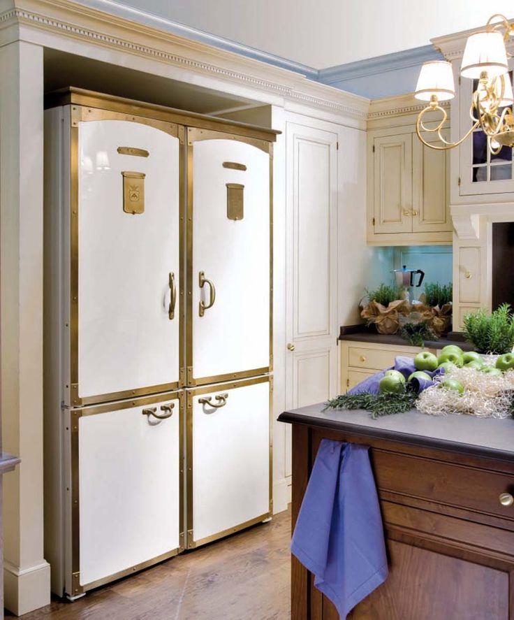 Restart firenze cucine in muratura cucine made in italy for Made arredamento