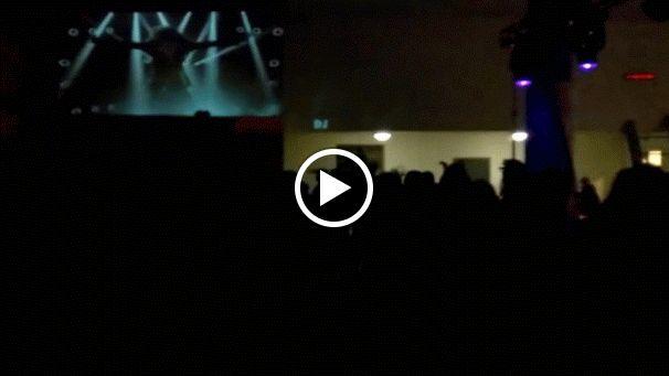 Capodanno 2016 Mufe Party Stazione Marittima TS - Raccolte - Google+