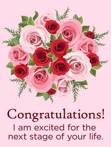 23 best Congratulations Cards images on Pinterest Happy birthday - congratulation templates