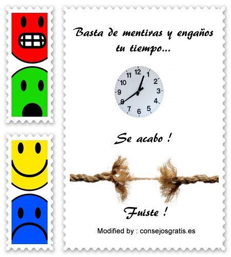 descargar poemas de decepciòn de amor,frases con imàgenes de decepciòn de amor : http://www.consejosgratis.es/frases-para-terminar-con-tu-novio/