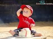 Image result for baby baseball outfit first birthday