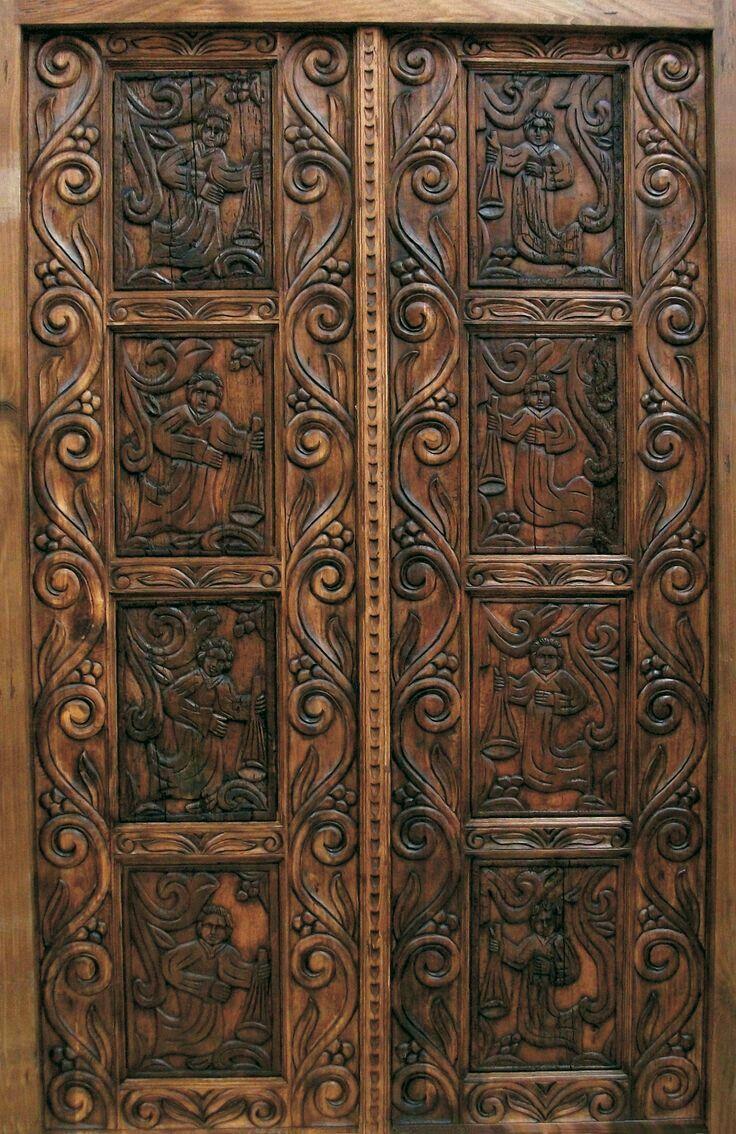 923 best door images on pinterest doors door design and entry doors
