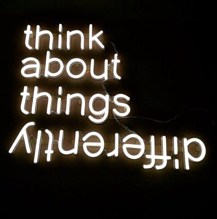 custom neon sign by Echo Neon Studio. Perfect for wedding, home decor and shop!