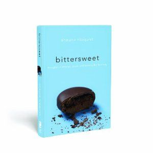 """""""When life is sweet, say thank you and celebrate. And when life is bitter, say thank you and grow.""""  Shauna Niequist, Bittersweet"""