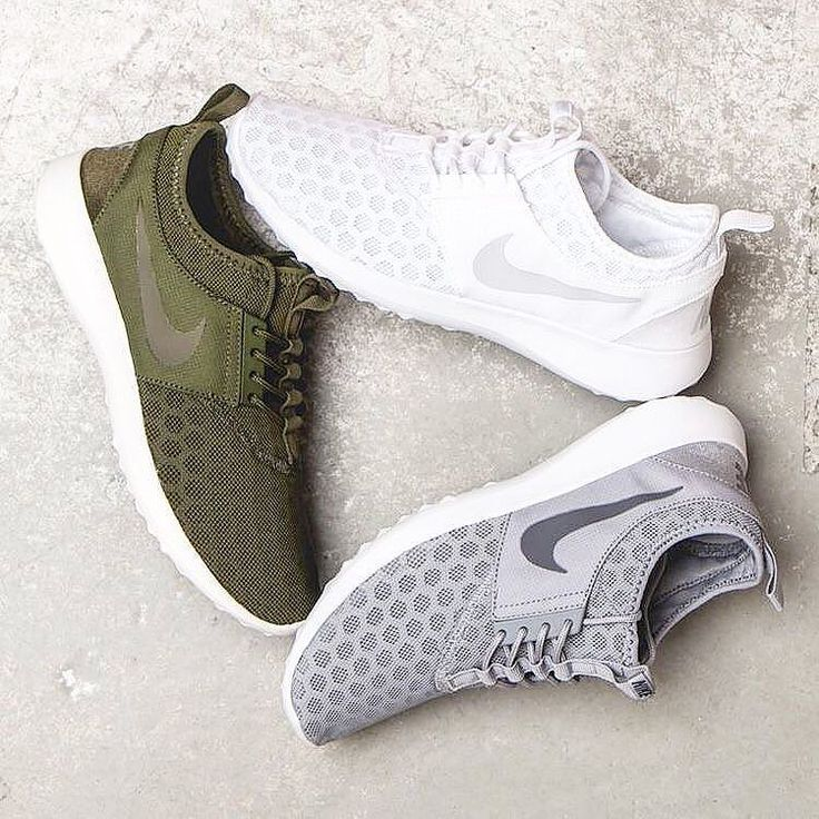 #nikejuvenate  tag a friend to choose a color [ http://ift.tt/1f8LY65 ]