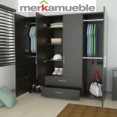 17 best ideas about gabinetes para cocina on pinterest for Muebles de cocina modulares