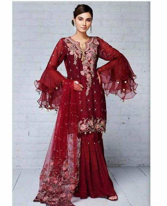 5f126d8507 Book Your Dress for make your Occation special Different styles and  different colors Quality is our