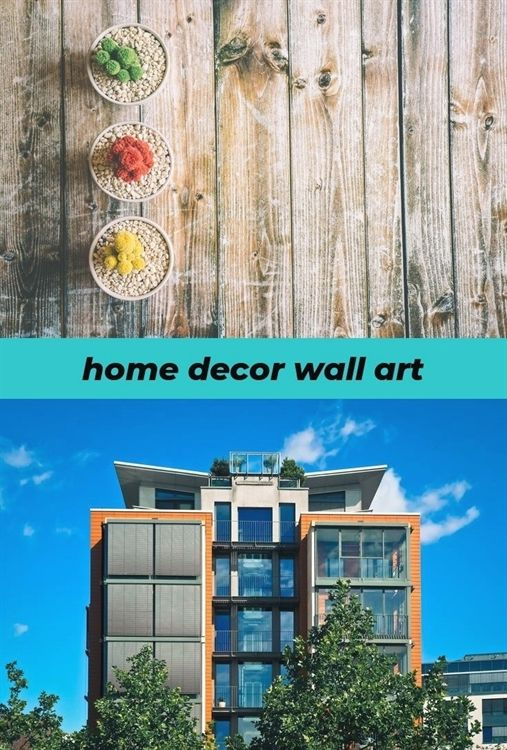 Home Decor Wall Art 39 20181011141045 62 Arcadia Floral And Houston Decorations Accessories D