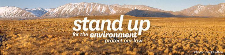 Green Party of Aotearoa New Zealand