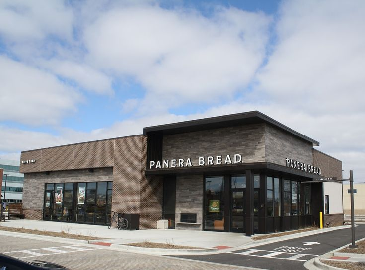 The Boulder Group Arranges Sale of Net Leased Panera Bread Property