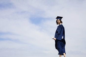 The Best 2013 Entry Level Jobs For College Grads