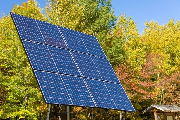 Need To Have Recommendations In Addition To Tips About Green Energy Best Solar Panels For Home Use Solarenergy Solar Panels Solar Solar Energy Diy