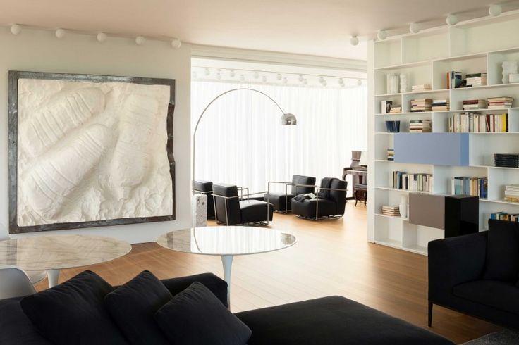 House C by Zaetta Studio (5)