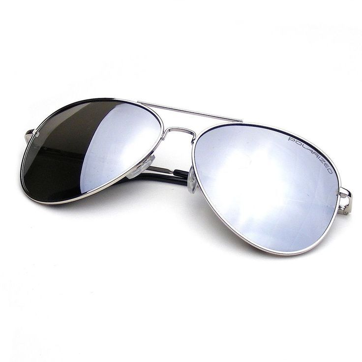 wow, so lucky to find a online Ray-Ban outlet, As low as $12.99