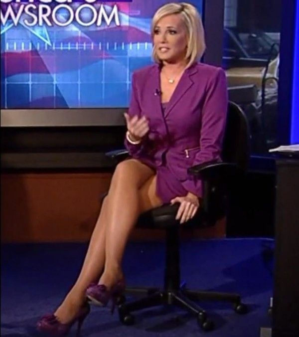 How Much Does E News Anchors Make: 189 Best Images About Fox News Girls On Pinterest