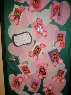 22 best Valentines 2nd grade party images on Pinterest | Valentine ...