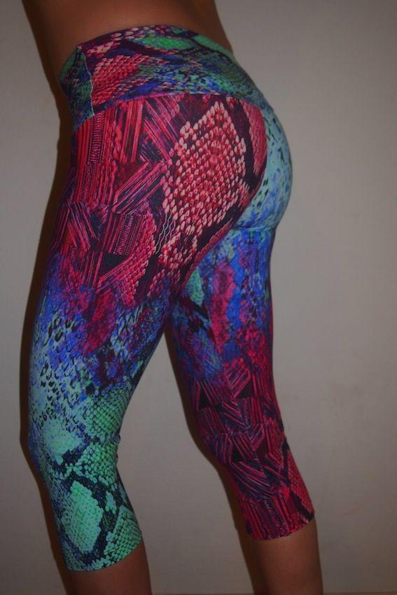 http://brazilactiv.com.au/shop/leggings-tights/rola-moca-legging/