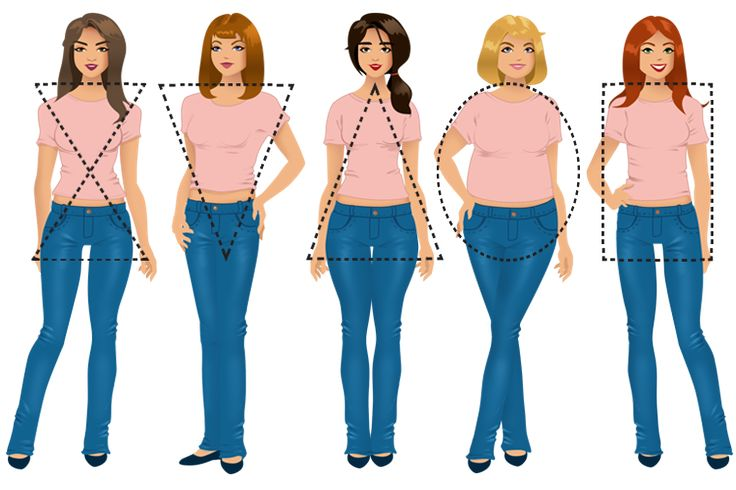 Летний гардероб невозможно себе представить без джинсовой одежды. Но у неё есть свои хитрости. Как найти идеальные джинсы вашей мечты? Разбираемся шаг за шагом. Подбираем […]