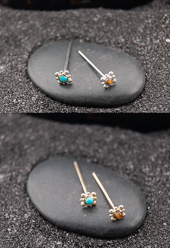 19 best things i need from baf images on Pinterest | Body jewelry ...