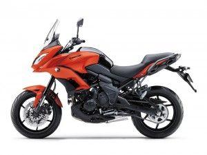 Penrith Kawasaki Motorcycles, Kawasaki Dirt Bike DEALS Versys 650L Lams Approved