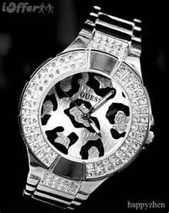 <3 My next watch!!
