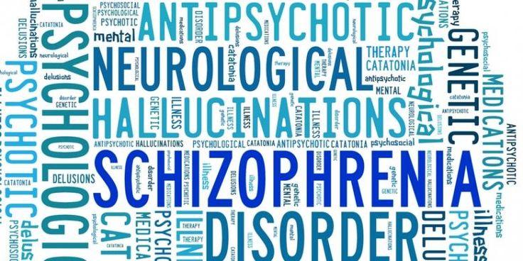 Gangguan Skizofrenia dan Gangguan Bipolar Bisa Sembuh Gangguan Skizofrenia dan Gangguan Bipolar Bisa Sembuh. Judul artikel di atas mungkin akan mengundang kontroversi.Ada yang setuju, ada juga yan...