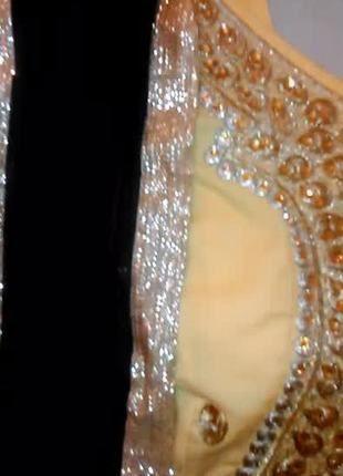 A vendre sur #vintedfrance ! http://www.vinted.fr/mode-femmes/autres/17660626-tenue-indienne-salwar-kameez